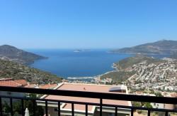 5 reasons why Kalkan is the ultimate Mediterranean getaway
