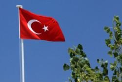 Турция -