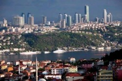 Insight into the Istanbul market - The Financial Times