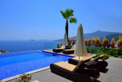 Make your holiday home in Turkey stand out from the crowd