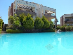 How to find a property bargain in Turkey