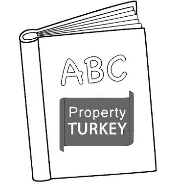 Property Turkey Buyer Guide