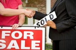 Foreign buyers to get title to property in ONE day
