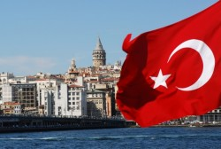 Liberal reforms herald an era of democratic and economic strength for Turkey