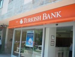 Current Bank Deposit Interest Rates in Turkey