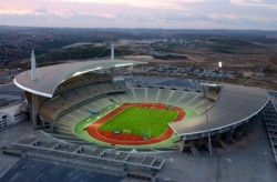 Will Istanbul host the Euro 2020 Final in Turkey?