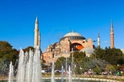 Религия в Турции: насколько она разнообразна?