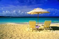 Antalya die Mediterrane Miami Investitionen Immobilie