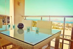 Complete guide to buying an apartment in Bodrum