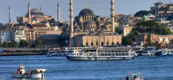 24 hours in Istanbul: A guide to the perfect day
