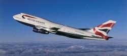 BA's new Turkish routes testimony to tourism success