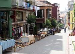 Get Cultured in Istanbul