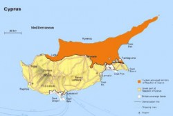 Reunification talks offer last chance saloon for Cyprus
