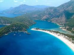 Turkey's 9 best beaches: a beach-bum's guide to Turkey