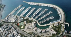 Turkish Marina sector sailing faster than the wind
