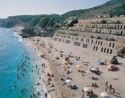 Tourism sector's 1.5 billion boost set to lift property mark