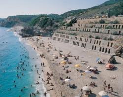 Полуторамиллиардная инвестиция в индустрию туризма поднимет планку на рынке недвижимости