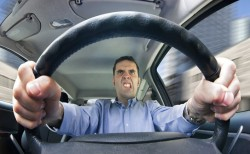 Driving in Turkey: Are You Up For the Challenge?