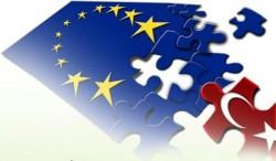Путь Турции в Европейский Союз