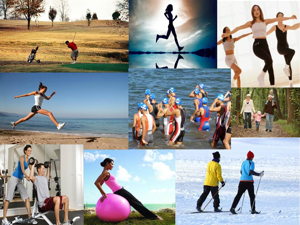 Hobbies And Activities For Expats In Turkey Property Turkey