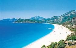 Семь причин для того, чтобы собрать вещи и переселиться в Турцию