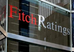 Fitch proclaims Turkey's investment climate stable