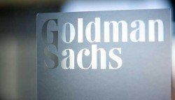 Invest in Turkey say Goldman Sachs