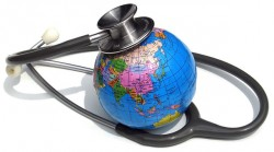 Medical tourism provides a facelift to Turkey's economy
