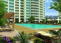 Help to buy scheme for Turkish property buyers
