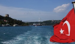 在土耳其生活:语言会成为障碍吗?