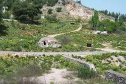 The Lycian Way - Trekking along an Ancient Path among the Tortoises