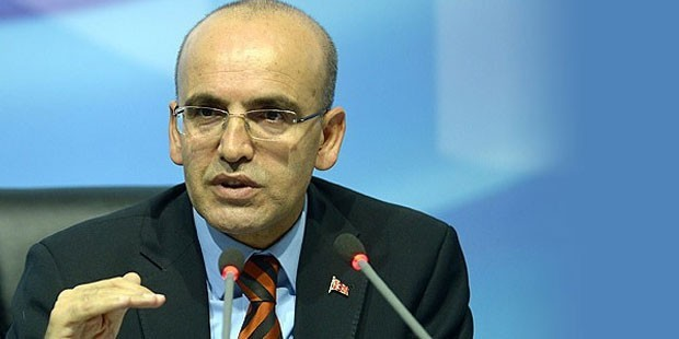 "Turkey ""not in a bad position"", says Deputy PM"