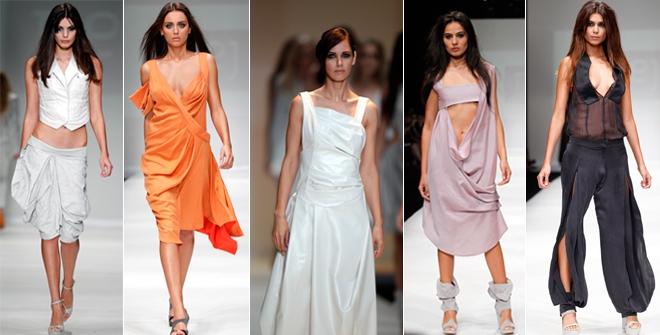 Turkey Fashion Forward - Property Turkey
