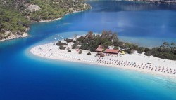 Moving to Fethiye with a family: the pros and cons