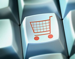 Online sector boosted by investment in the Amazon.com of Turkey
