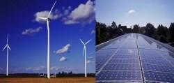 Forward-thinking renewables plan to transform Turkey's energy sector