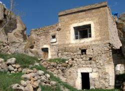 Abandoned Villages of Turkey