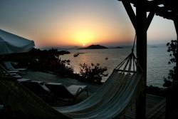 The 7 best beach villas in the world