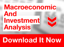 Turkey macroeconomic and investment analysis