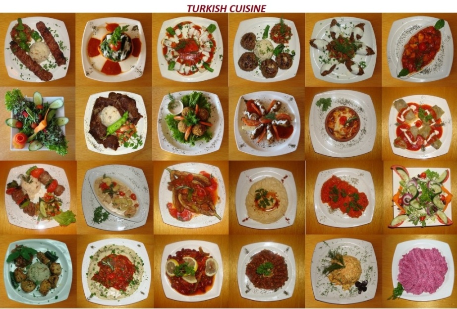 Best restaurants to indulge in bodrum property turkey for About turkish cuisine