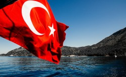Nine Things To Know About Turkish Culture