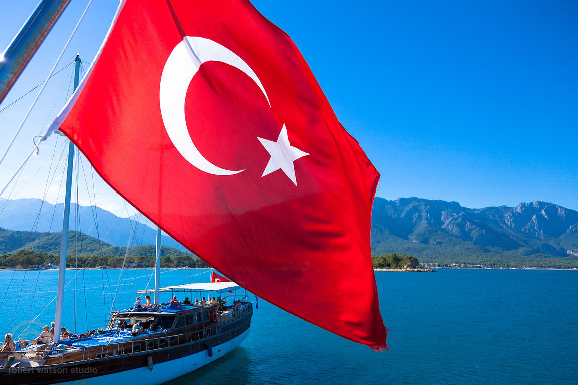 17 facts about Turkey that will surprise you