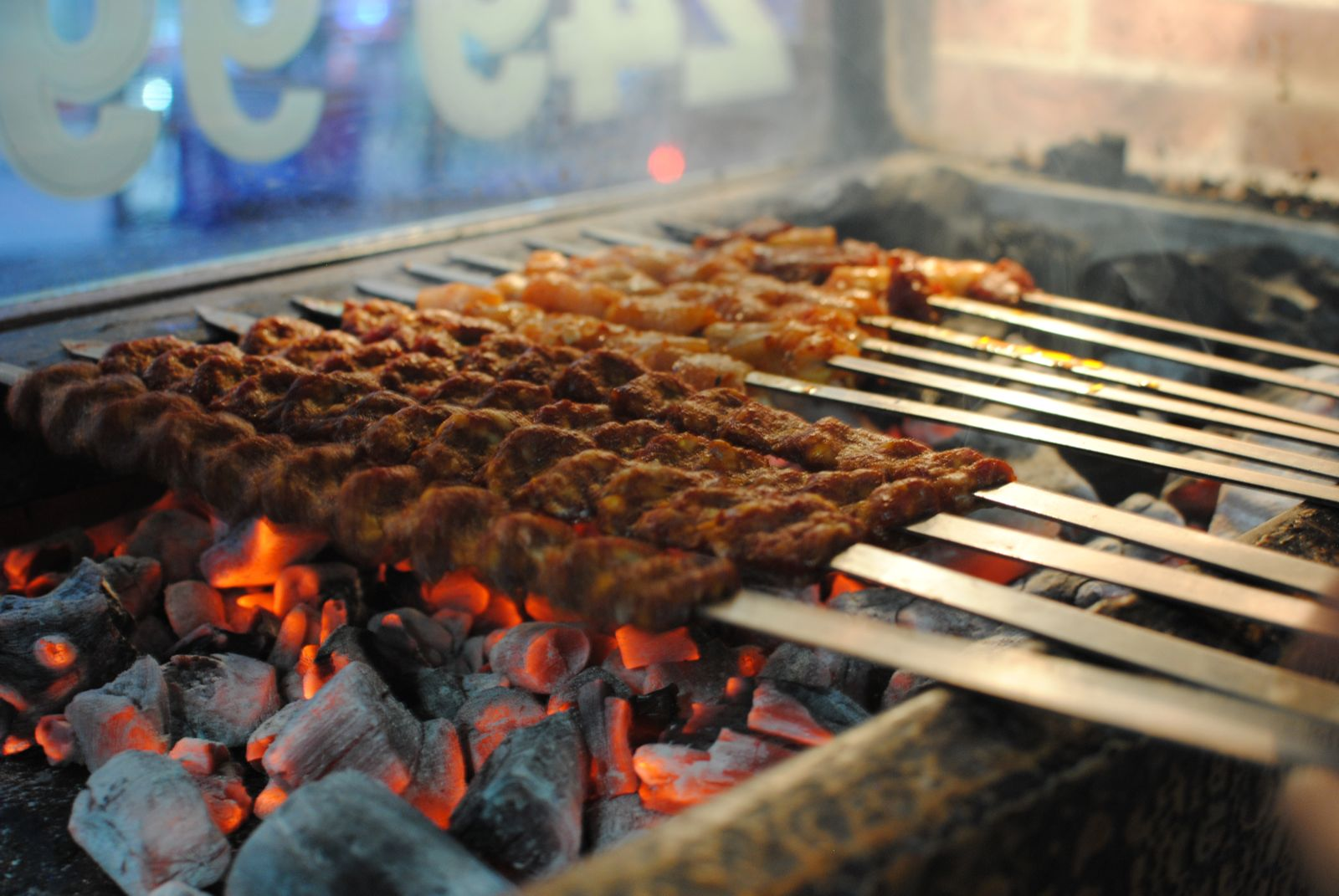 Istanbul Street Food What To Expect When Eating In Turkey Property Turkey