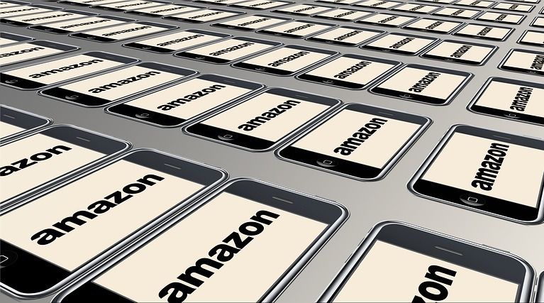 Amazon invest in Turkey for the long term
