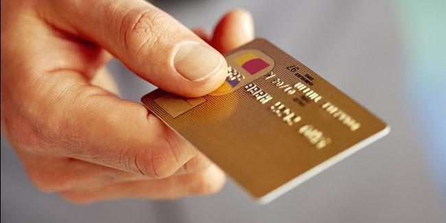 Turkey holds most banking cards across Europe