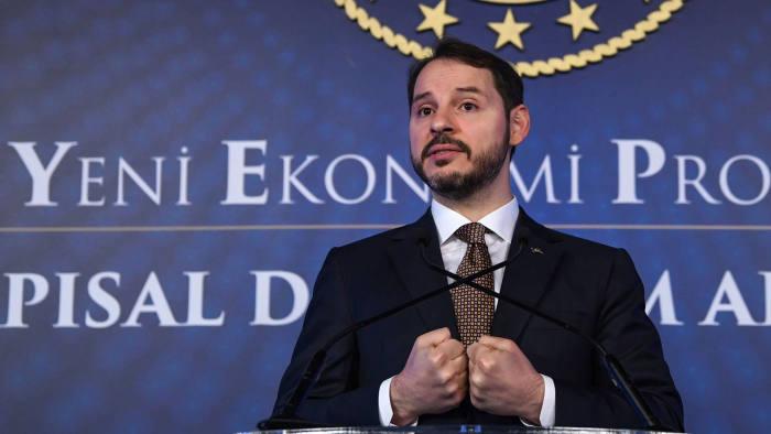 Turkey's economy will dodge recession, say analysts