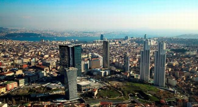 Why I'm investing in Istanbul's hottest investment spot