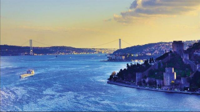 Straight Talk: Should I Invest in Istanbul property with guaranteed rental income?