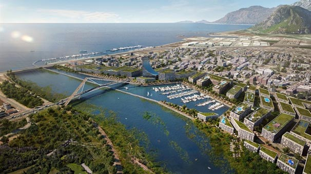 Why 2016 might be the year of Antalya