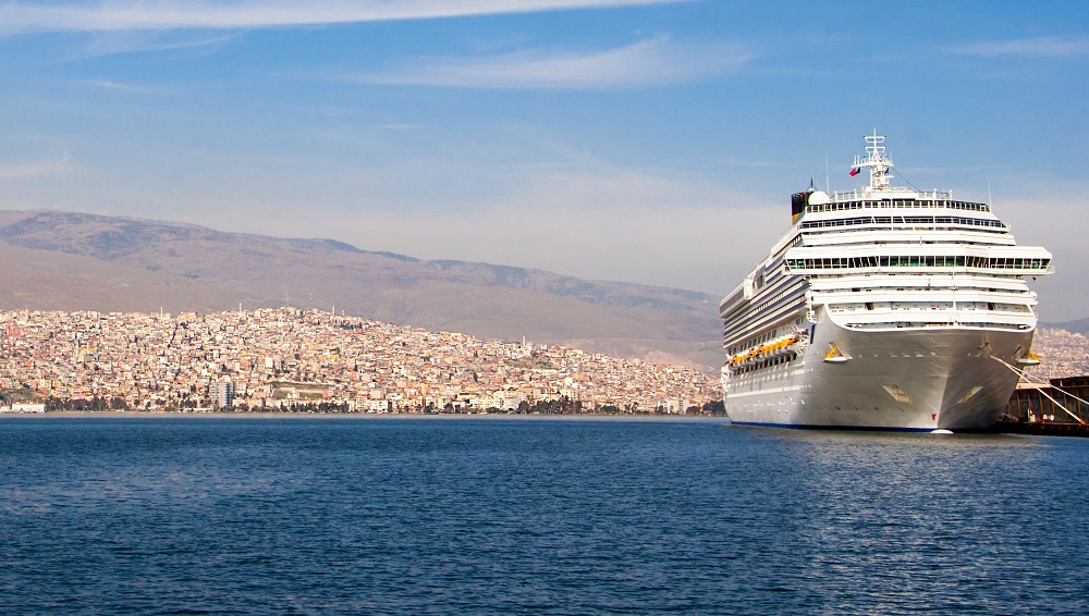 9 Excellent Reasons to Buy Property in Izmir